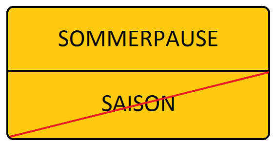Sommerpause1 1
